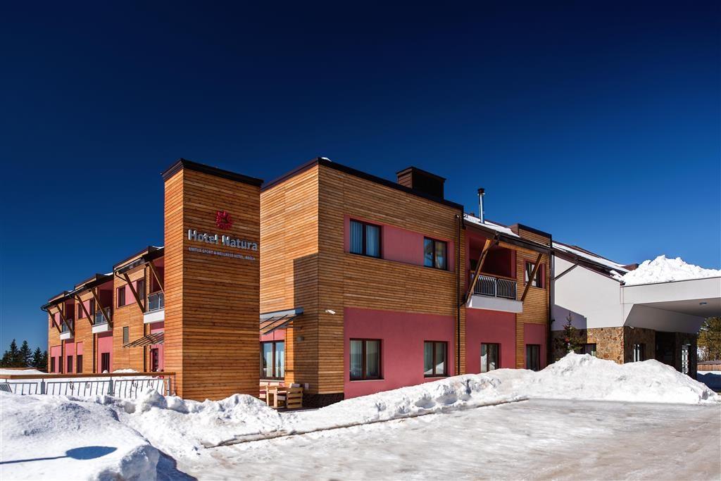 23-9139-Slovinsko-Rogla-Hotel-Natura-zimní-zájezd