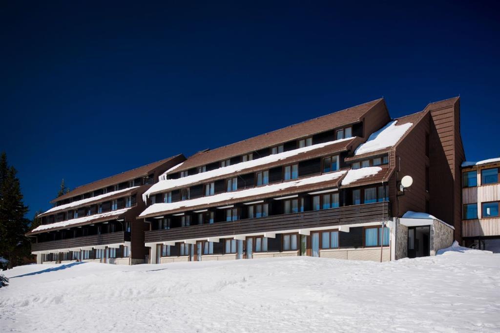 23-9153-Slovinsko-Rogla-Hotel-Rogla-zimní-zájezd