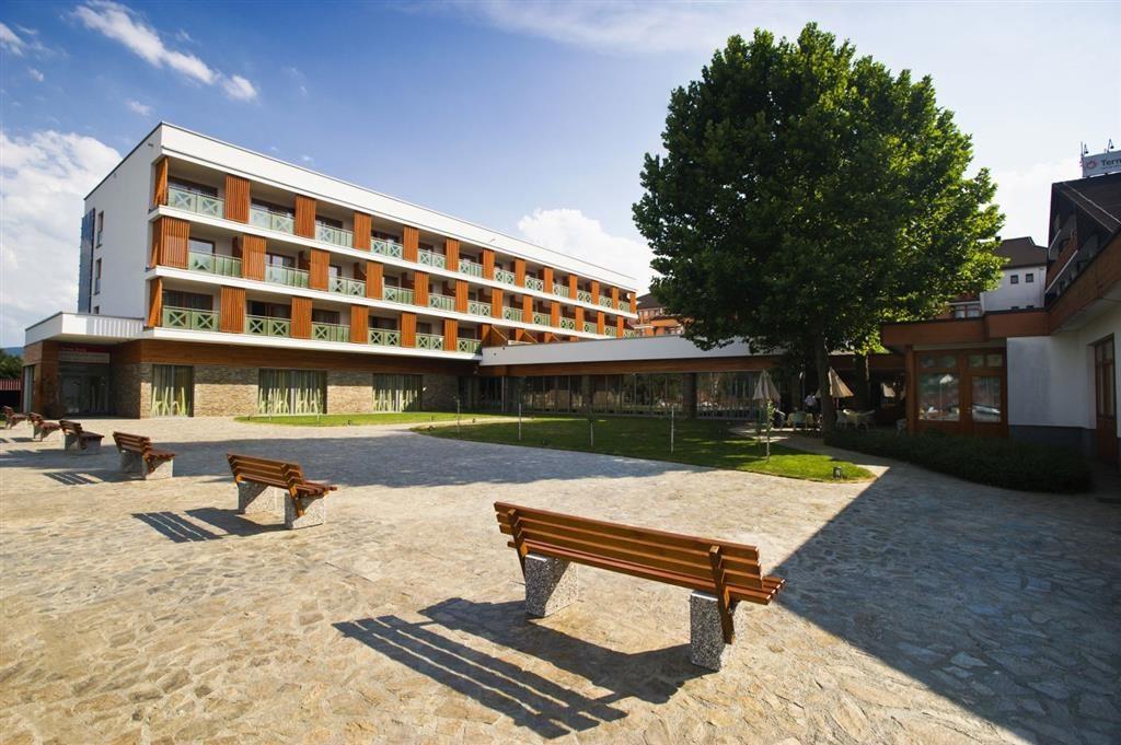 23-9196-Slovinsko-Terme-Zreče-Hotel-Atrij-zimní-zájezd