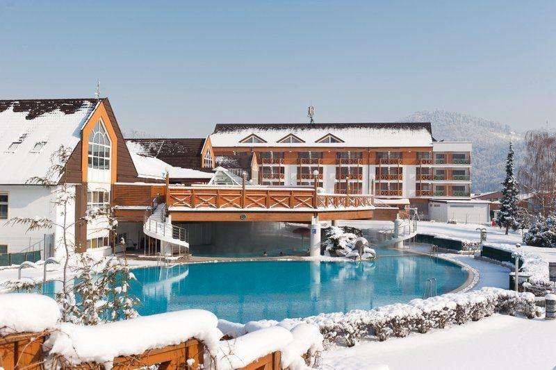 23-9210-Slovinsko-Terme-Zreče-Hotel-Vital-zimní-zájezd