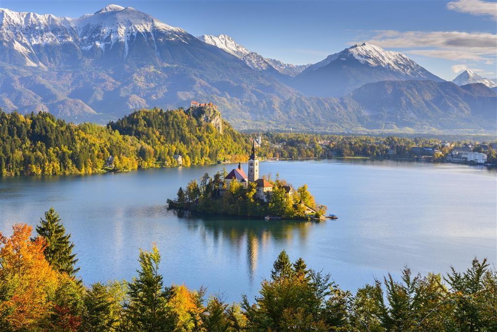 22-6206-Slovinsko-Koper-Přírodní-krásy-Slovinska