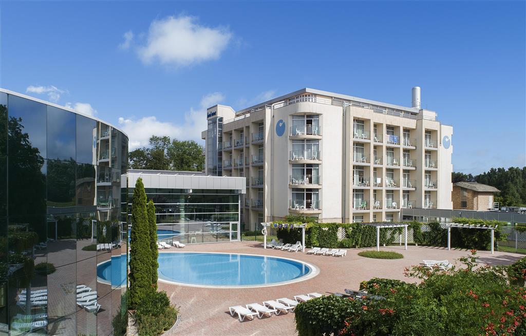 26-10429-Slovinsko-Terme-Čatež-Hotel-Čatež