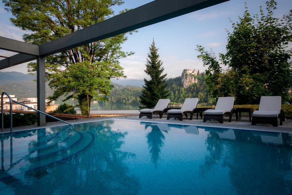 26-10436-Slovinsko-Bled-Hotel-Rikli-Balance-býval-Hotel-Golf