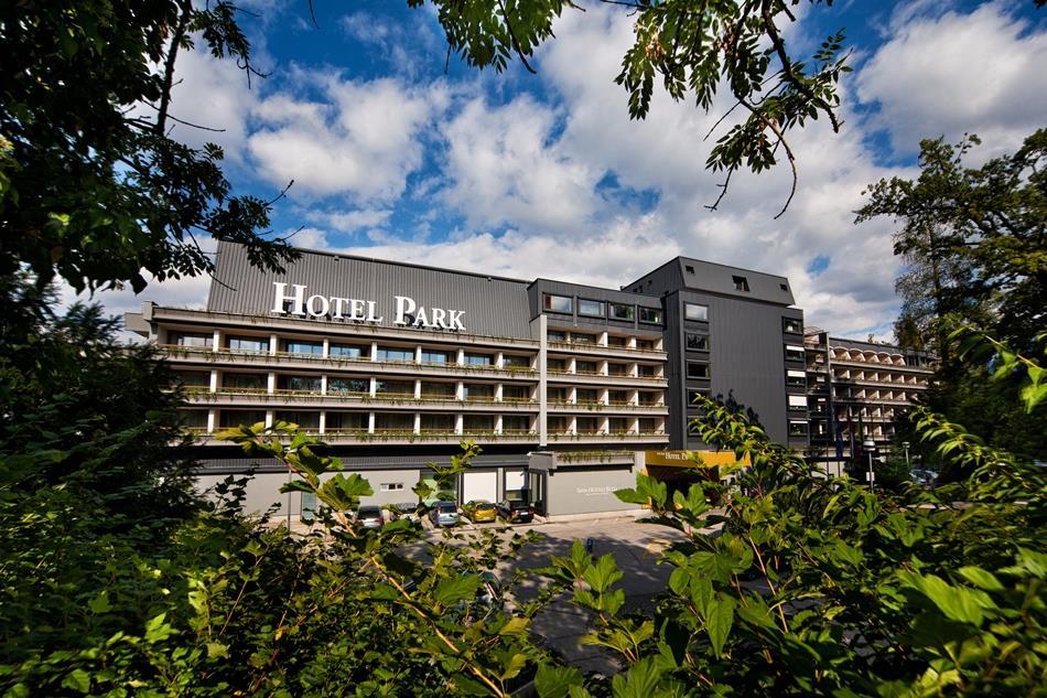 26-10438-Slovinsko-Bled-Hotel-Park-Bled