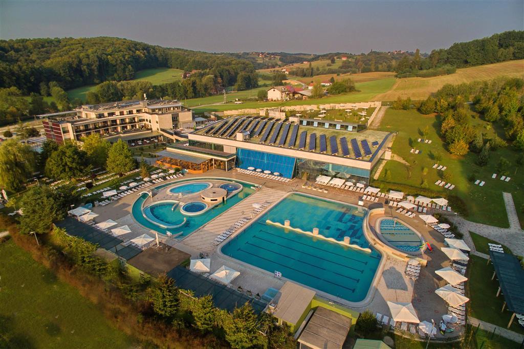 26-10457-Slovinsko-Bio-Terme-Hotel-Bioterme