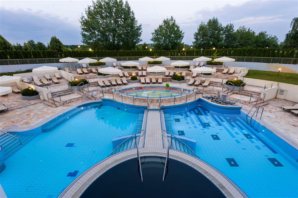 26-10451-Slovinsko-Moravske-Toplice-Hotel-Livada-Prestige