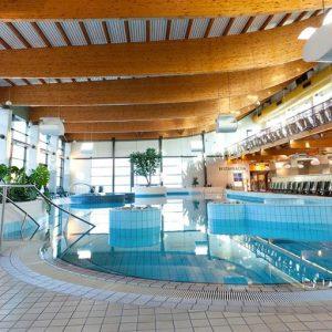 Hotel Balnea****