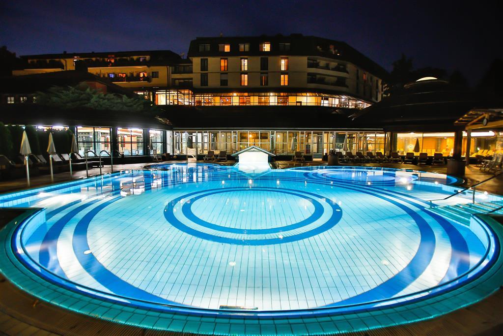 26-10465-Slovinsko-Šmarješke-Toplice-Hotel-Vitarium