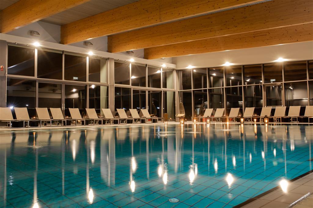 26-10473-Slovinsko-Otočec-Hotel-Šport