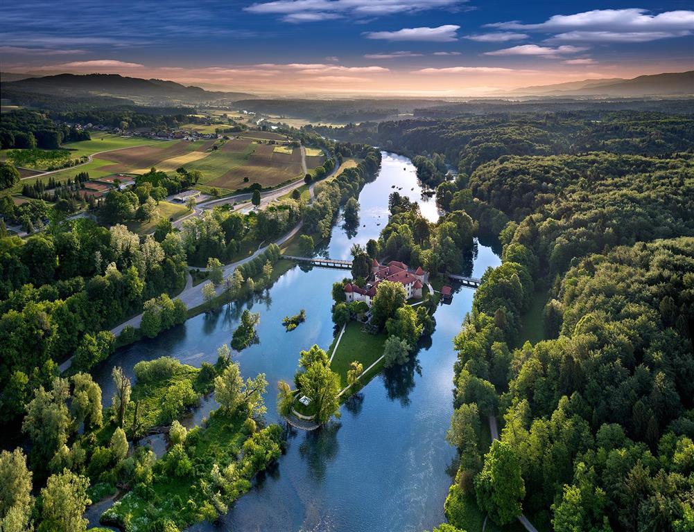 26-10476-Slovinsko-Otočec-Hotel-Otočec