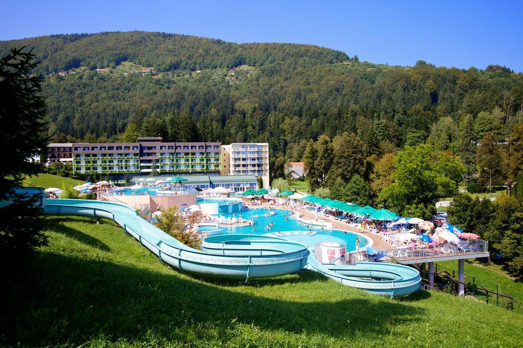 26-10524-Slovinsko-Topolšica-Hotel-Vesna