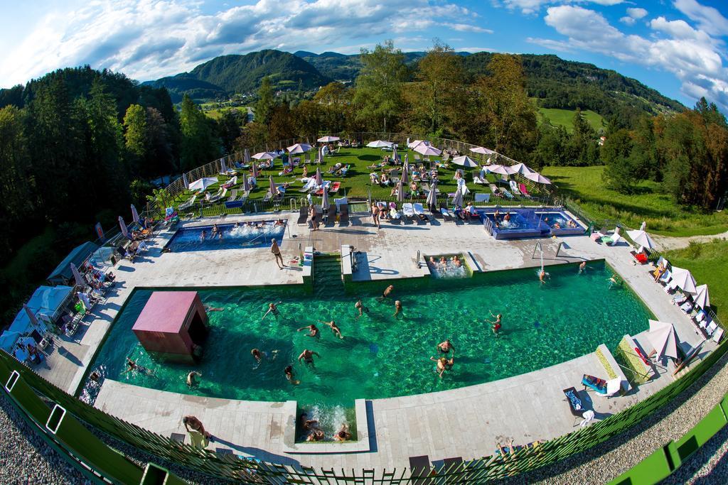 26-10575-Slovinsko-Rimske-Toplice-Hotel-Zdraviliški-dvor