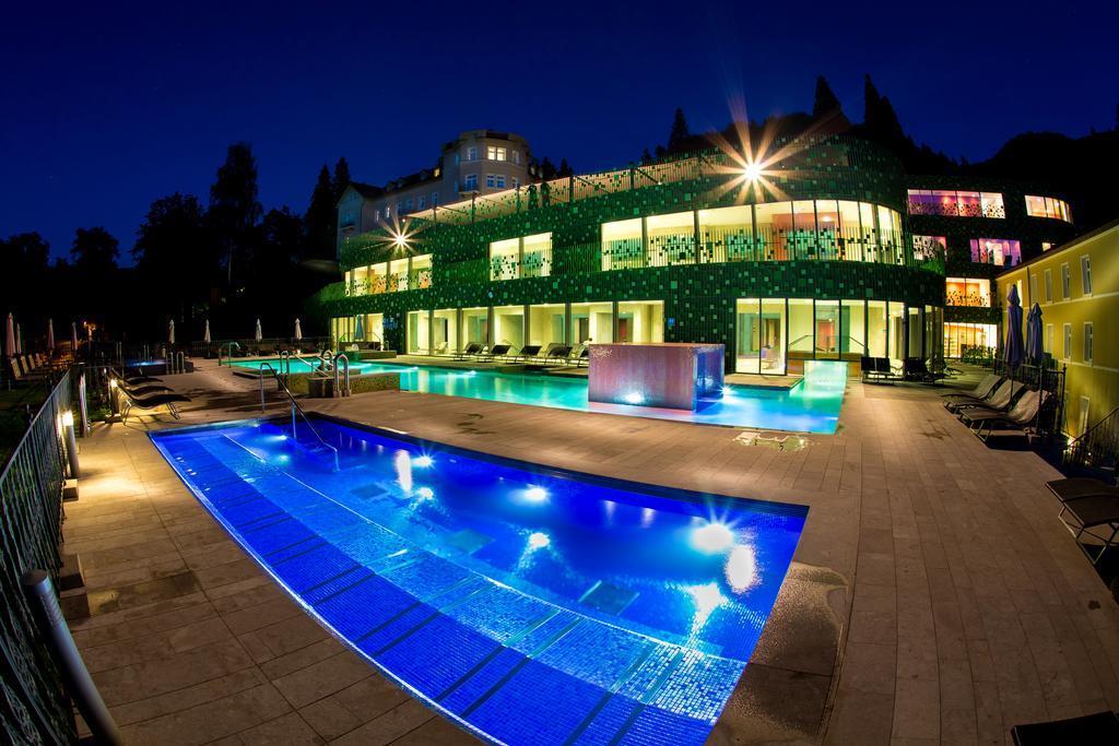 26-10604-Slovinsko-Rimske-Toplice-Hotel-Sofijin-dvor-56denní-balíček
