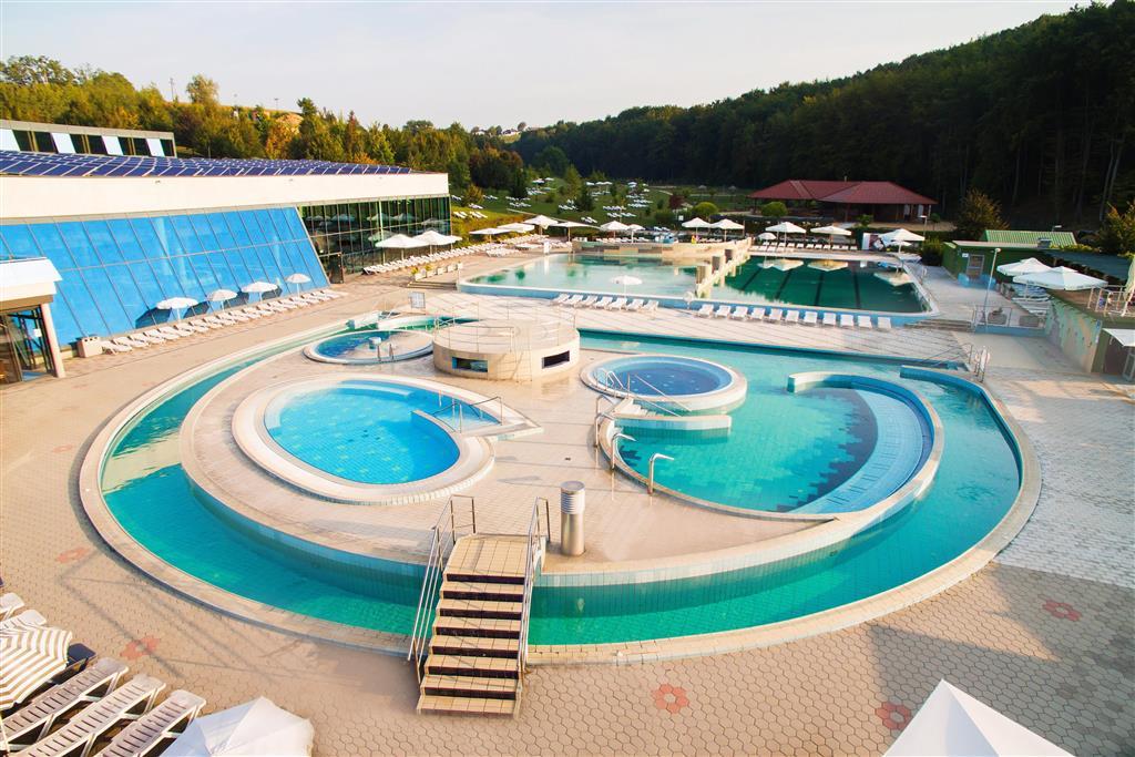 26-10606-Slovinsko-Bio-Terme-Hotel-Bioterme-jarní-balíček