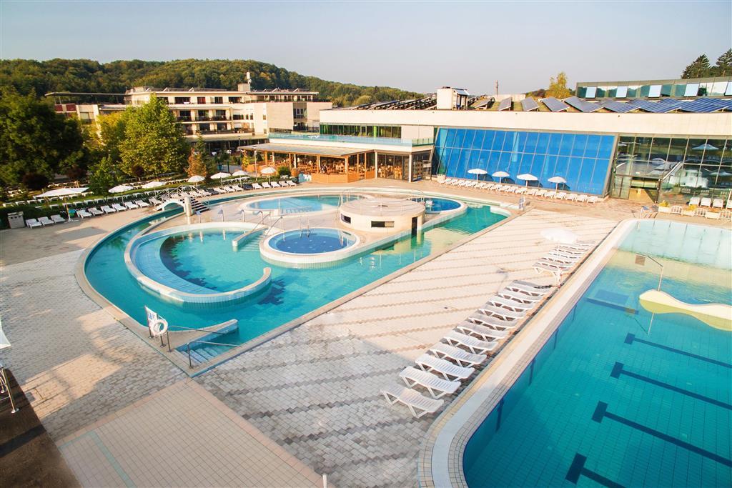 26-10607-Slovinsko-Bio-Terme-Hotel-Bioterme-letní-balíček