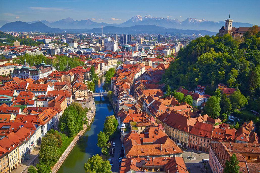 42556 Ljubljana Panorama Janez Kotar 1030×687