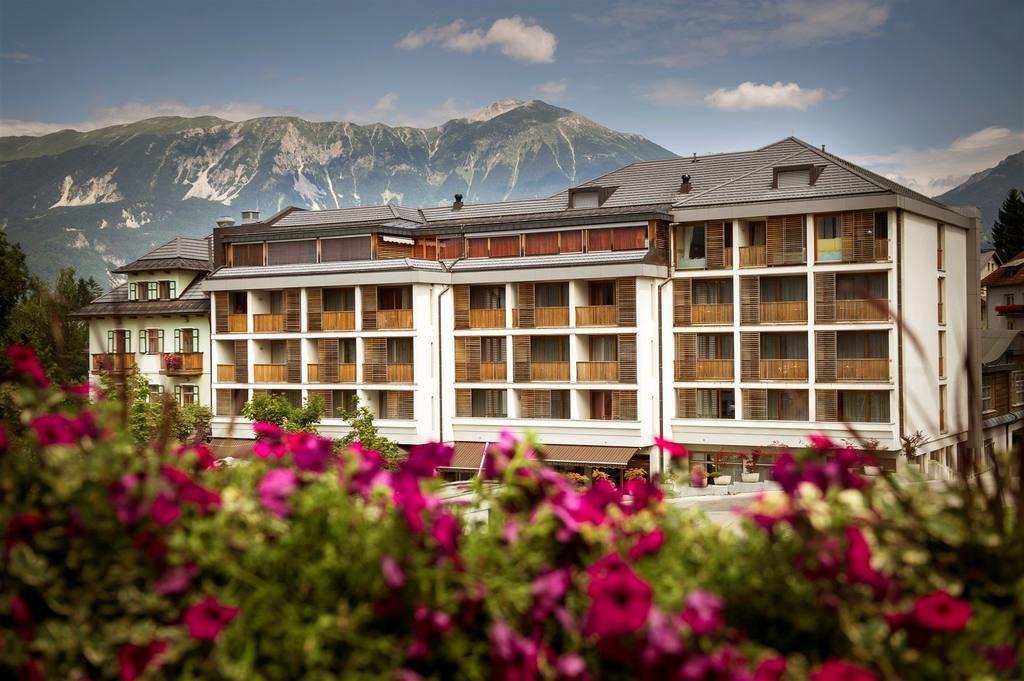 26-10518-Slovinsko-Bled-Hotel-Lovec-Bled
