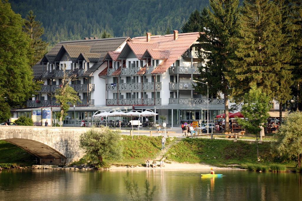 26-10630-Slovinsko-Bohinj-Hotel-Jezero