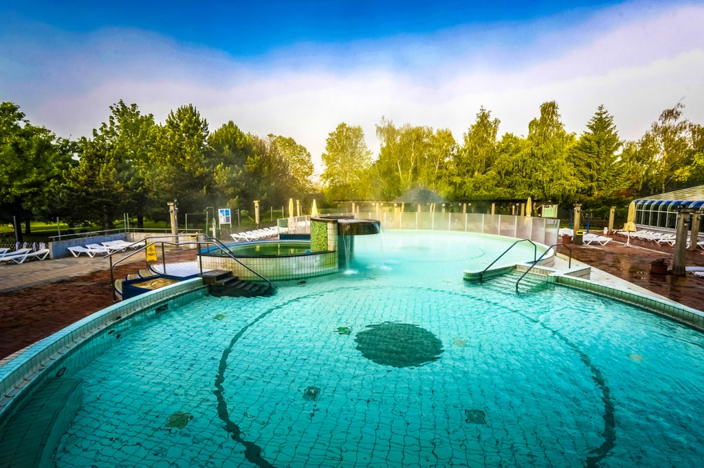 Outdoor-pools_01_Water-Park_Hotel-Lipa_TL_Foto-Zoran-Vogrincic_2509-14-2 (1)