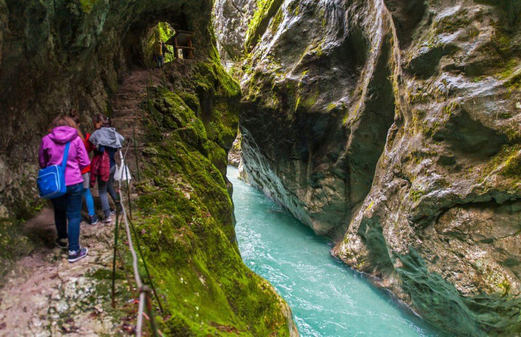 best-national-parks-in-europe-triglav-national-park-copyright-matic-stojs-european-best-national-park