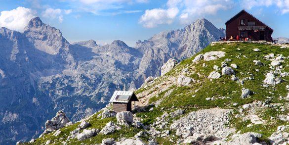 clanek-triglavski_narodni-park-slo-ozemlje
