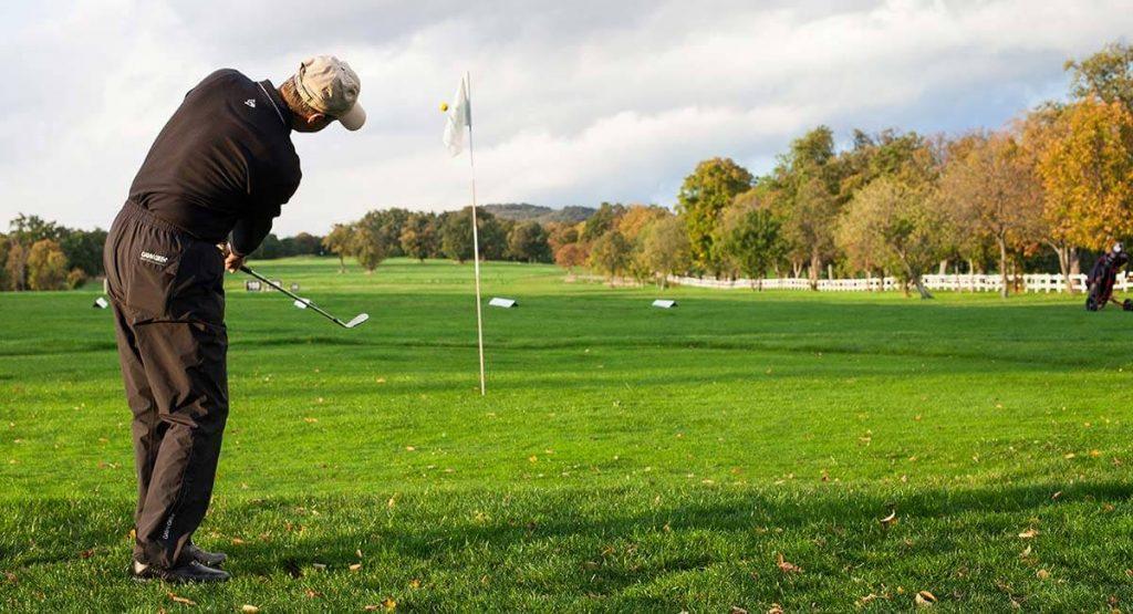 lipica-golf