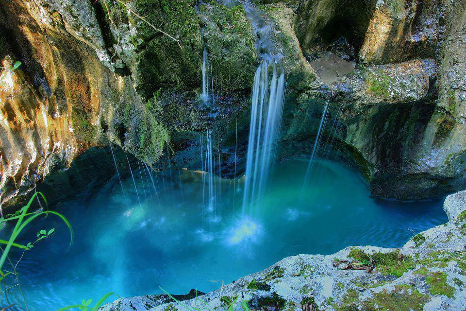 triglav-national-park-slovenia