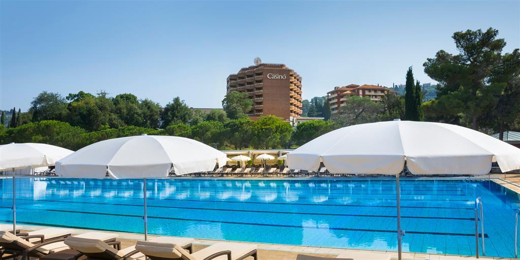 25-10532-Slovinsko-Portorož-Hotel-Metropol-Slovinsko