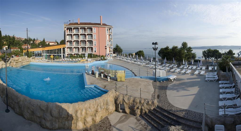 26-10481-Slovinsko-Koper-Hotel-Aquapark-Žusterna-apartmány-Lavanda