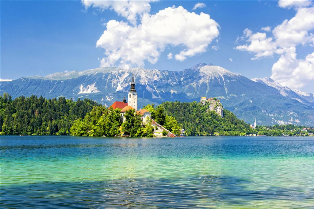 26-10792-Slovinsko-Bled-Hotel-Ribno-3denní-balíček