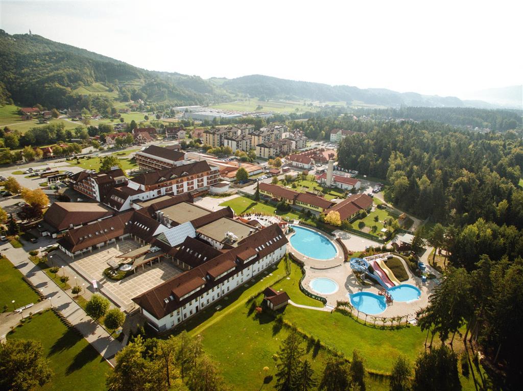 26-10867-Slovinsko-Terme-Zreče-Hotel-Vital-Terme-Zreče