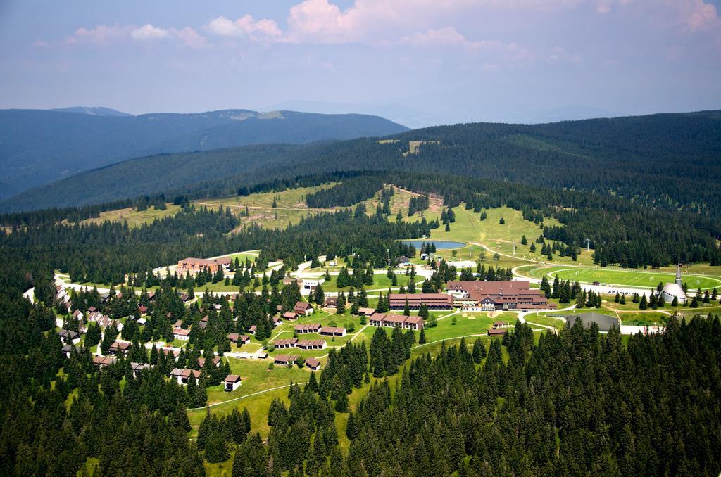 26-10902-Slovinsko-Rogla-Hotel-Rogla