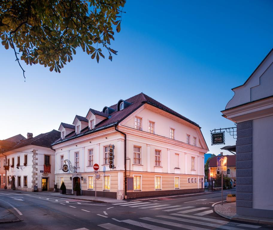26-10984-Slovinsko-Kamnik-Hotel-MD-Kamnik