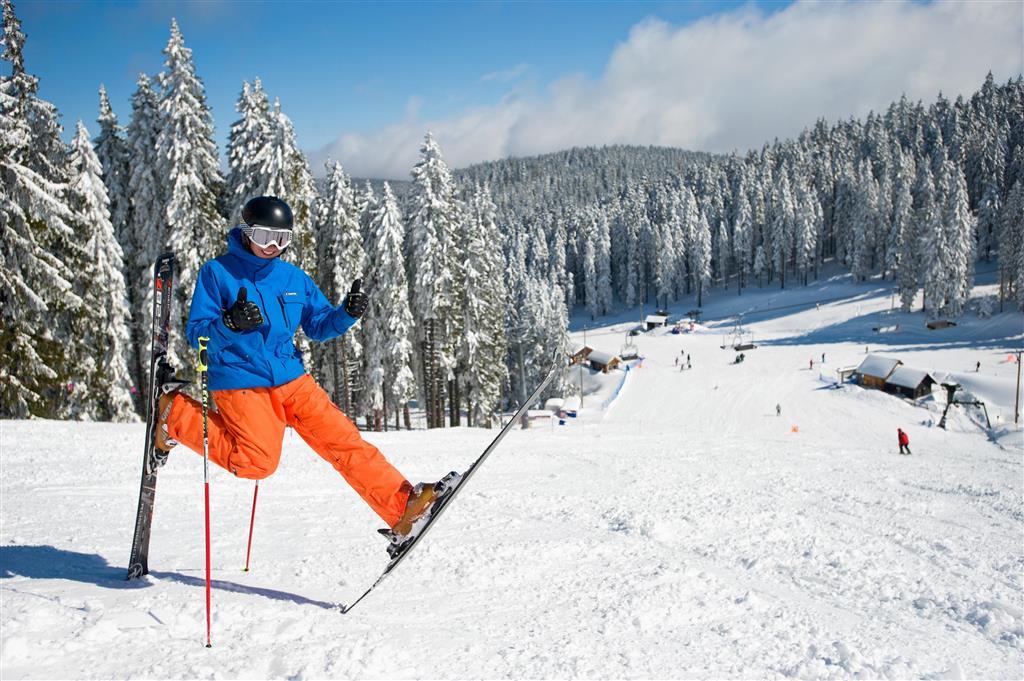 28-11041-Slovinsko-Rogla-Hotel-Planja-zimní-zájezd-se-skipasem-v-ceně
