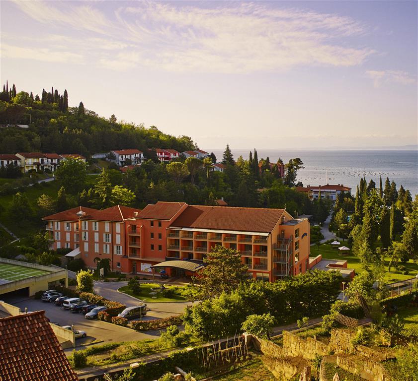 25-10570-Slovinsko-Strunjan-Hotel-Salinera-82571