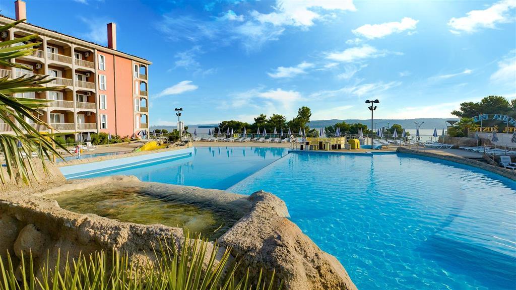 26-10430-Slovinsko-Koper-Hotel-Aquapark-Žusterna-73729