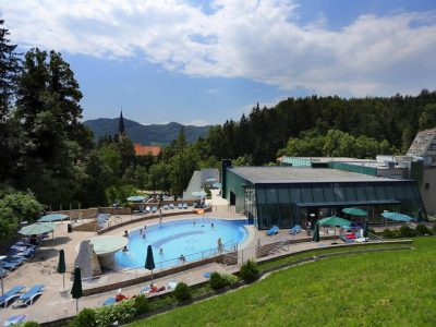 Hotel Vita****