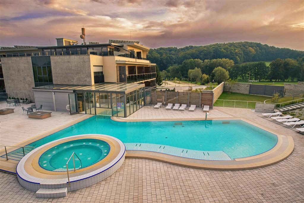 26-10458-Slovinsko-Bio-Terme-Hotel-Bioterme-4denní-balíček-speciální-akce-74380