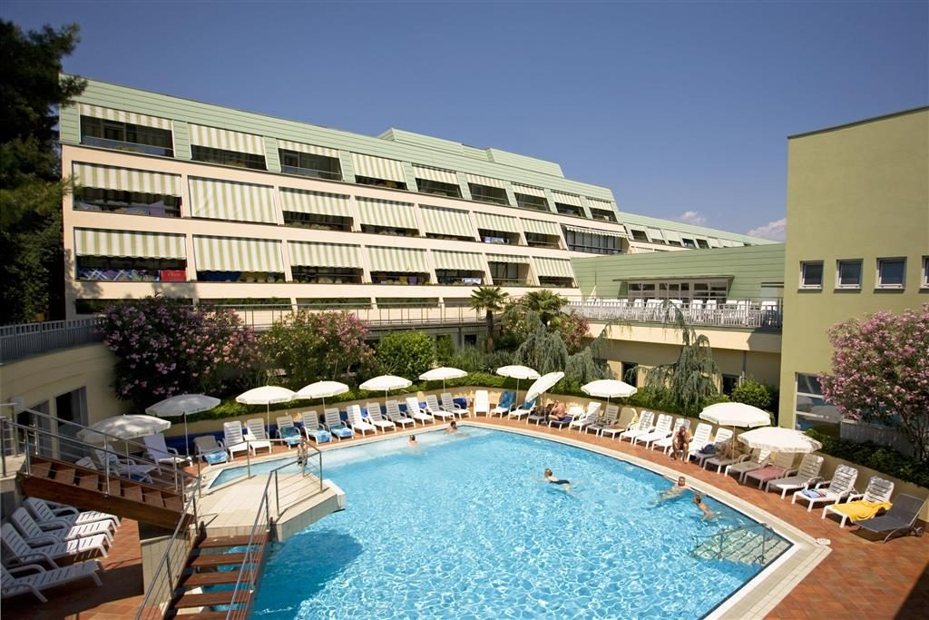 26-10467-Slovinsko-Strunjan-Hotel-Svoboda-75333