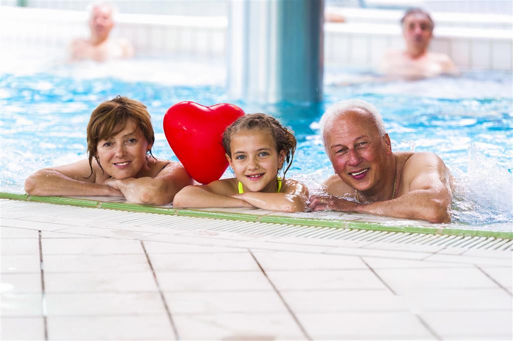 26-10475-Slovinsko-Radenci-Hotel-Radin-40353