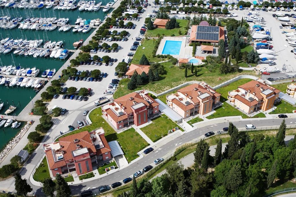 26-10482-Slovinsko-Portorož-Residence-Marina-80819
