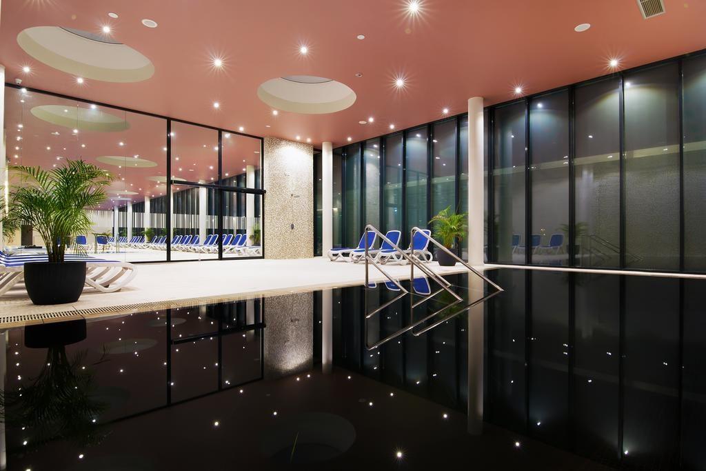 26-10542-Slovinsko-Moravske-Toplice-Hotel-Vivat-Superior-saunový-balíček-77215