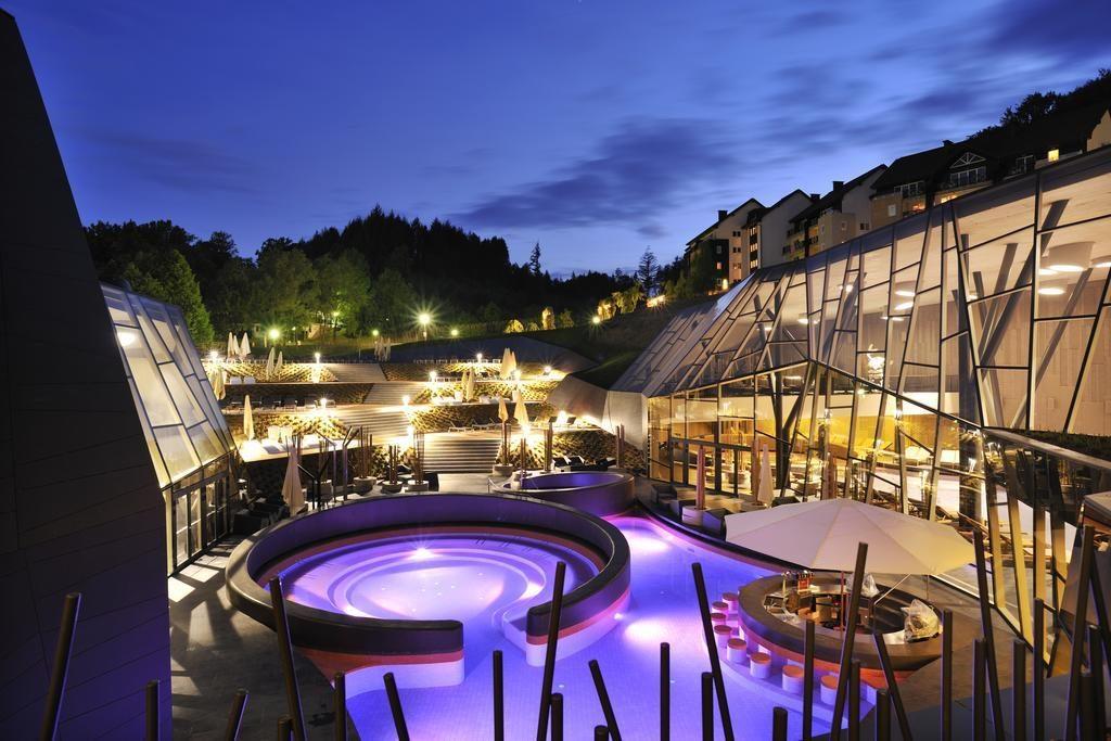 26-10609-Slovinsko-Terme-Olimia-Wellness-hotel-Sotelia-34-denní-balíček-78433