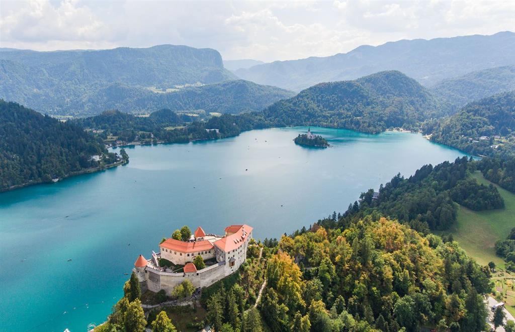 26-10770-Slovinsko-Bled-Hotel-Krim-5denní-ballíček-81753