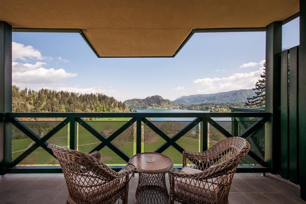 26-10979-Slovinsko-Bled-Hotel-Triglav-81912