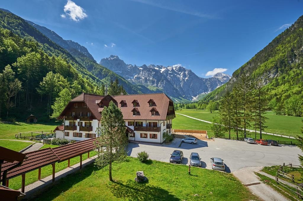 26-11114-Slovinsko-Logarska-Dolina-Hotel-Plesnik-84022