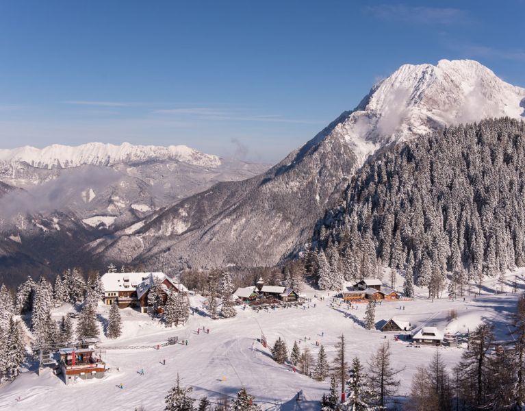 28-11101-Slovinsko-Krvavec-Hotel-Krvavec-56denní-zimní-balíček-se-skipasem-v-ceně-83781
