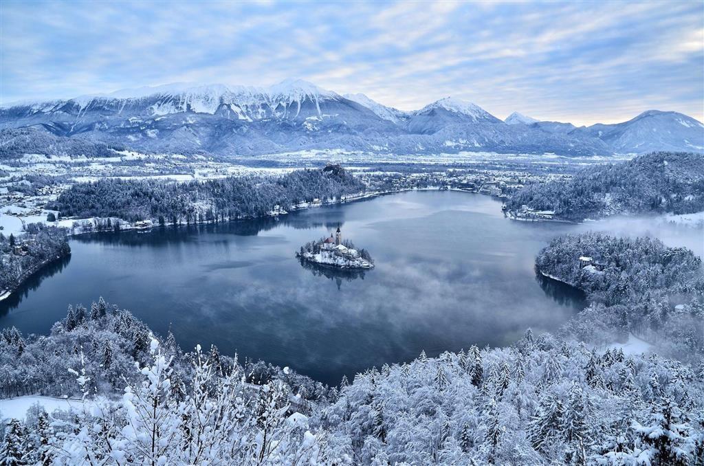 28-11126-Slovinsko-Bled-Hotel-Krim-34denní-zimní-balíček-se-skipasem-v-ceně-84200