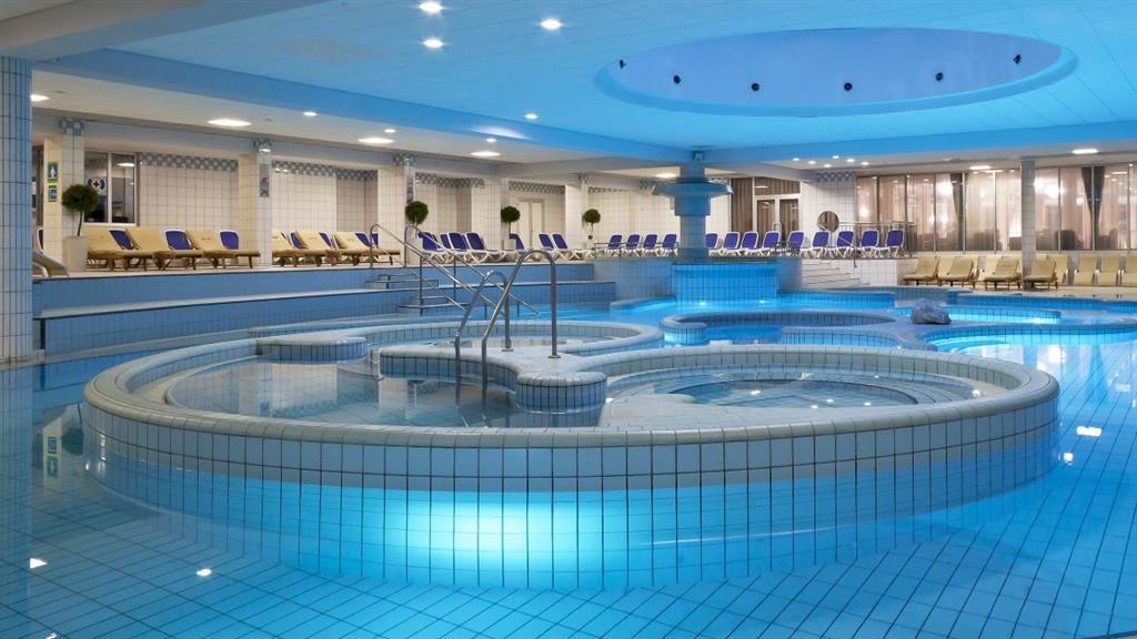 28-11132-Slovinsko-Mariborsko-Pohorje-Hotel-Habakuk-týdenní-zimní-balíček-se-skipasem-v-ceně-84330