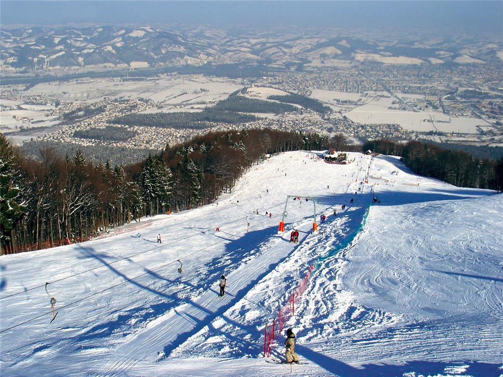 28-11134-Slovinsko-Mariborsko-Pohorje-Hotel-Bellevue-týdenní-zimní-balíček-se-skipasem-v-ceně-84388
